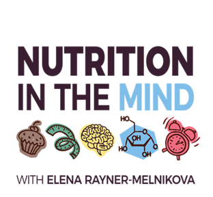 Nutrition In The Mind